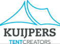 Kuijpers